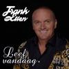Cover of the album Leef Vandaag - Single