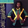 Couverture de l'album Kingston Hot
