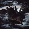 Couverture de l'album The Synarchy of Molten Bones