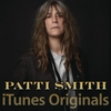 Cover of the album iTunes Originals: Patti Smith