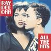 Couverture de l'album All the Hits