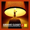 Cover of the album Groove Closet: Downtempo Bedroom Beats From Ball Of Waxx