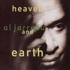 Couverture de l'album Heaven and Earth