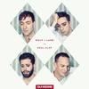 Couverture de l'album DJ-Kicks