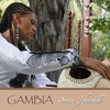 Cover of the album Gambia - Single