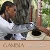 Couverture de l'album Gambia - Single