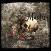 Couverture de l'album Melancholia