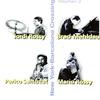Couverture de l'album New York - Barcelona Crossing, Vol. 2
