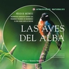 Cover of the album Atmosferas Naturales - Las Aves del Alba