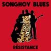 Cover of the album Résistance