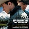 Cover of the album Brokeback Mountain (Original Motion Picture Soundtrack) [Bonus Track]