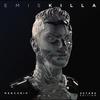 Cover of the album Mercurio - 5 Stars Edition