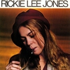 Couverture de l'album Rickie Lee Jones