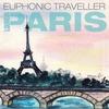 Cover of the album Loungin´ Paris