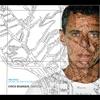 Cover of the album Carioca