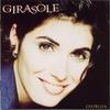 Couverture de l'album Girasole