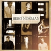 Couverture de l'album Great Light of the World: The Best of Bebo Norman