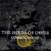 Cover of the album Cosmogenesis