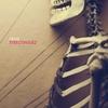 Couverture de l'album Steeltongued