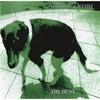Couverture de l'album The Hunt