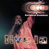 Cover of the album Dominik Coco - Live La