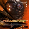 Couverture de l'album Techmosphere .02 LP