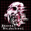 Cover of the album Skullgrid