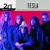 Cover of the album 20th Century Masters: The Millennium Collection: The Best of Tesla