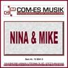 Couverture de l'album Nina & Mike