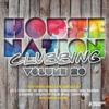 Couverture de l'album House Nation Clubbing, Vol. 20