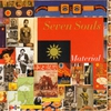 Cover of the album Seven Souls (Bonus Version)