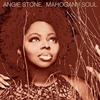 Cover of the album Mahogany Soul