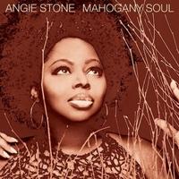 Couverture du titre Mahogany Soul