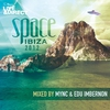 Cover of the album Space Ibiza 2012 (Official Deluxe Edition)
