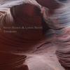 Couverture de l'album Terraform