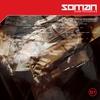 Cover of the album Sound Pressure 2.0