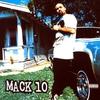 Couverture de l'album Mack 10