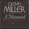 Cover of the album A Memorial: 1944-1969