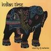 Couverture de l'album India Time