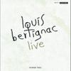Cover of the album Live Power Trio