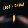 Cover of the album Lost Highway (Original Motion Picture Soundtrack)