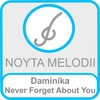 Cover of the album Never Forget About You - Single