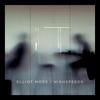 Cover of the album Highspeeds