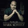 Couverture de l'album The Best of Mark Schultz