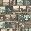 Couverture de l'album Chamberlain Waits