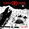 Cover of the album Vultures - EP