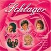 Couverture de l'album Schlager - Unsere Besten, Vol. 2