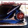 Cover of the album Freewheelin'
