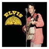 Cover of the album Elvis At Sun (Remastered)