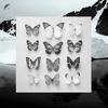 Couverture de l'album Young Alaska
